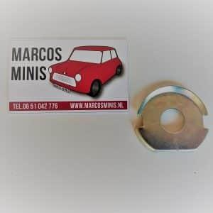 borgplaat-miniclassic-nonverto-22a1155-marcosminis