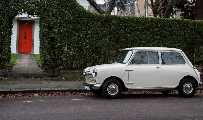 mini-classic-austin-rover-classicmini
