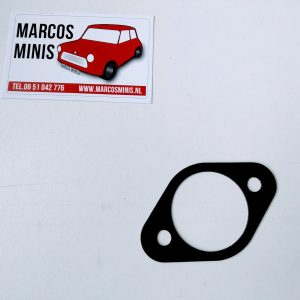 Dubbele hoofdcilinderpakking 31840 Classic-MINI