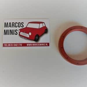 mini-koppeling-keerring-clutch-13h2934