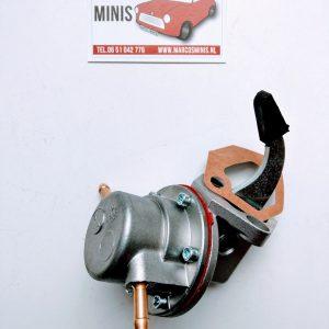 Brandstofpomp niet voor 1275cc Classic-MINI