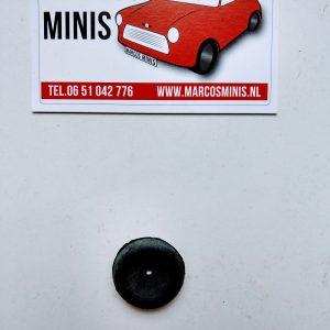 Doorvoerrubber Classic-MINI 22mm