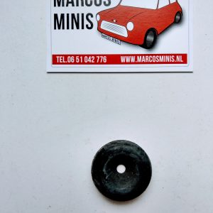 Doorvoerrubber Classic-MINI 30mm