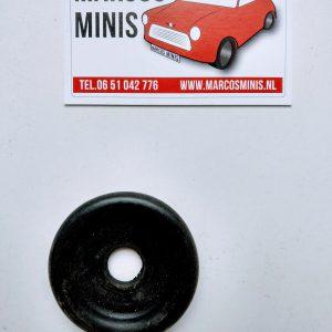 Doorvoerrubber Classic-MINI 50mm