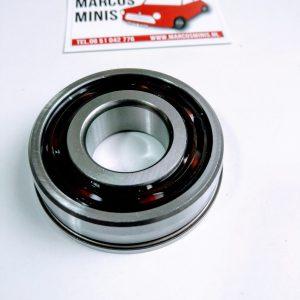 Lager eerste versnellingsas ADU7619 Classic-MINI
