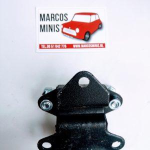 Onderste motorsteun Classic-MINI