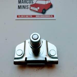 Ruitenwisser wheel box Classic-MINI